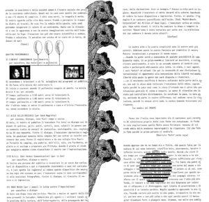 scan_003 MOD