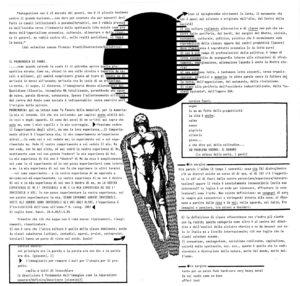 scan_005 MOD