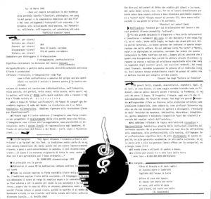 scan_007 MOD