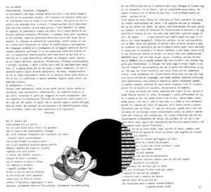 scan_013 MOD