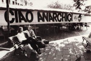 1984 11