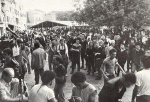 1984 13