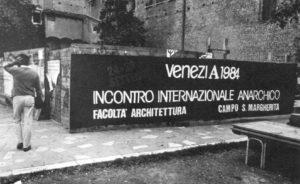 1984 17
