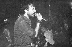 1984 21