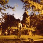 rock nicaragua 1987_01