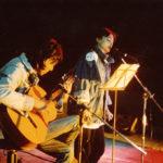 rock nicaragua 1987_02