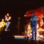 rock nicaragua 1987_03
