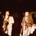 rock nicaragua 1987_04