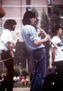 A0910003F04 1982 Concerto compagni arrestati - Luna Nera