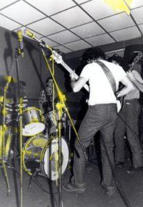 A0915002F13 1983 MDV sala prove