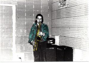 A0918001F01 1984_02_24 Torino sala prove via Rubino
