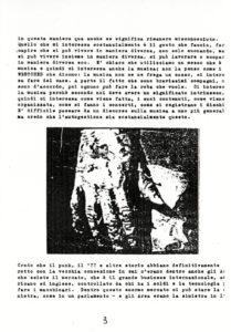 A1001005P05 1985 Snowdonia n2
