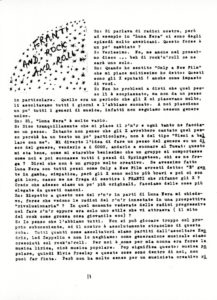 A1001005P13 1985 Snowdonia n2
