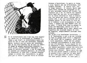 A1001005P24 1985 Snowdonia n2
