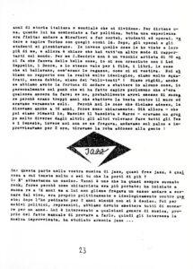 A1001005P25 1985 Snowdonia n2