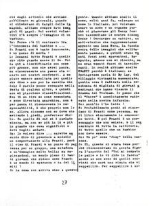 A1001005P29 1985 Snowdonia n2