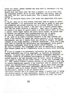 A1001005P35 1985 Snowdonia n2
